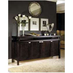 Sideboards and Credenzas